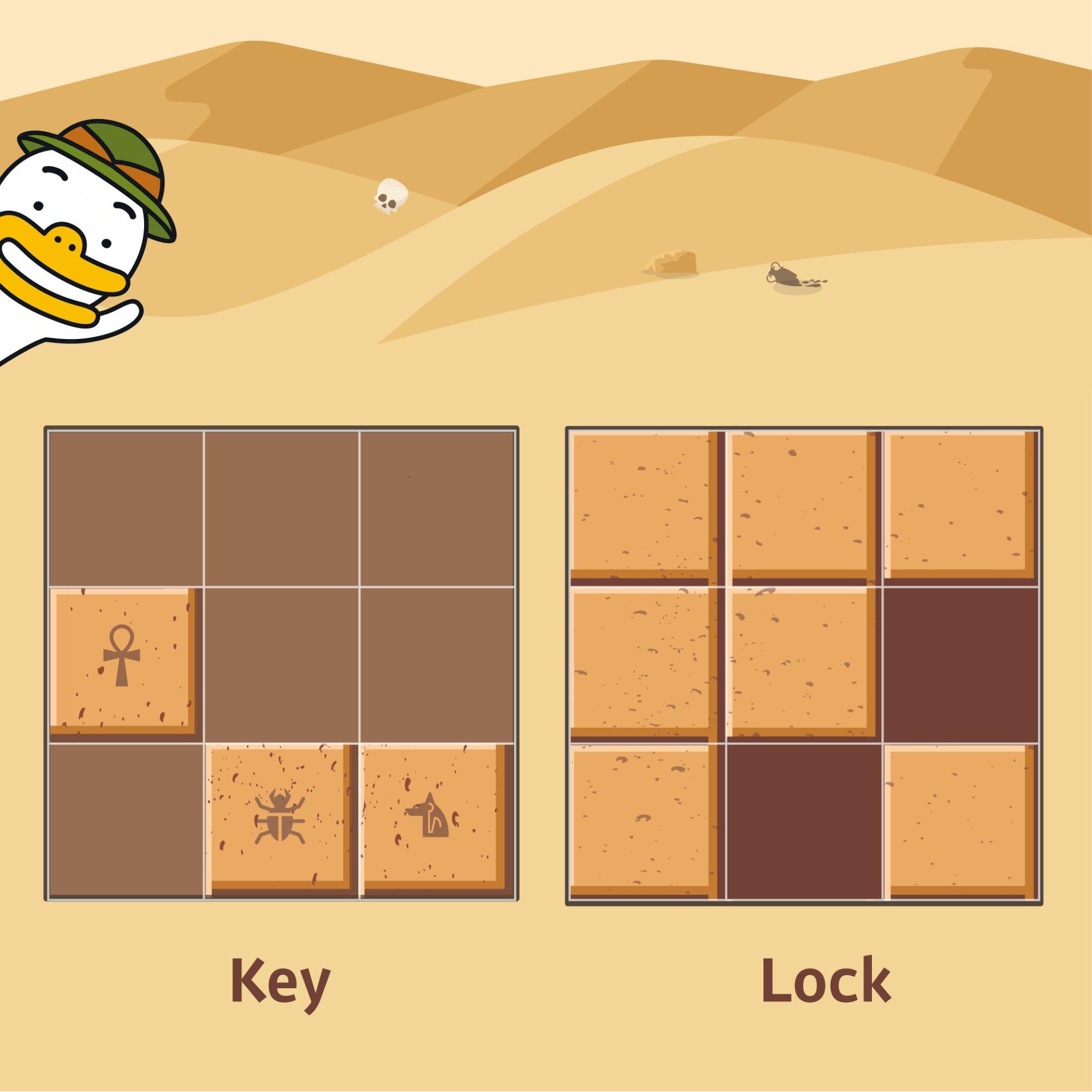 자물쇠.jpg